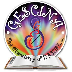 Gescina logo_NEW_2019-01(1)