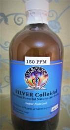 Silver 150 ppm jan 28 2.jpg