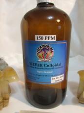 Silver 150 1 L .jpg